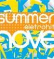 Link toSummer Eletrohits 9 - Verão 2012-2013 - Não existe!