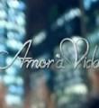 Link toMúsicas da Trilha Sonora da novela Amor à Vida - Nacional e Internacional