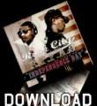 Link toRock City para download