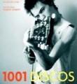 Link to1001 Discos para ouvir ante de morrer