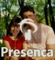 Link toMúsica Comercial Bradesco Presença, lado a lado com você em 2011