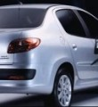 Link toComercial Peugeot Zero Grau - Pinguins Ice Ice Baby