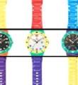 Link toComercial Relógios Champion Troca Pulseiras