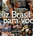 Link toComercial Natura - Feliz Brasil Para Você - Natal 2010
