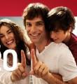 Link toMúsica Comercial Bradesco Presença, lado a lado com você - Verão