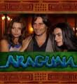 Link toTrilha Sonora novela Araguaia