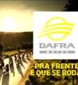 Link toMúsica Comercial Dafra - Tarde Vazia - 2011