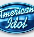 Link toCoca-Cola American Idol 2011