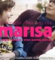 Link toMúsica Comercial Marisa Dia das Mães 2011