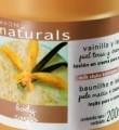 Link toMúsica comercial Avon Naturals Milk Shake