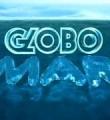 Link toMúsicas que tocam no Globo Mar