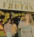 Link toMúsica comercial H2OH Frutas com Giovanna Ewbank
