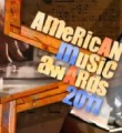 Link toIndicados para o American Music Awards 2011