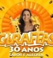 Link toMúsica comercial Giraffa's com Ivete Sangalo