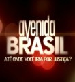 Link toTaylor Swift - Long Live na novela Avenida Brasil