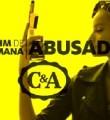 Link toMúsica Comercial C&A Fim de Semana Abusado