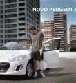 Link toMúsica comercial Peugeot 308 com Guga