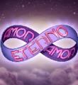 Link toAnos 70 na novela Amor Eterno Amor