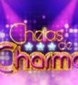 Link toMarcio Greyck na novela Cheias de Charme