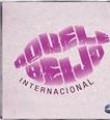 Link toCD Trilha Sonora Internacional novela Aquele Beijo