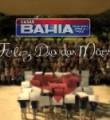 Link toMúsica comercial Casas Bahia Dia das Mães