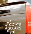 Link toMúsica comercial Citroën Solaris 2012