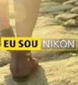 Link toMúsica comercial Nikon Coolpix