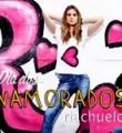 Link toMúsica comercial Riachuelo dia dos Namorados 2012