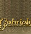 Link toGal Costa e Danilo Caymmi - Tema de amor de Gabriela