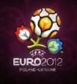 Link toMúsica tema da Eurocopa 2012