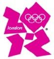Link toTema dos Jogos Olímpicos de Londres 2012