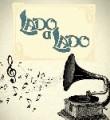 Link toTema de abertura da novela Lado a Lado