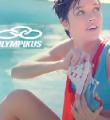 Link toMúsica comercial Olympikus MOV Giros