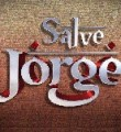 Link toAdele - Rumour Has It na novela Salve Jorge