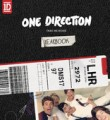 Link toOne Direction lança seu segundo álbum: Take Me Home