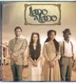 Link toCD Trilha Sonora novela Lado a Lado