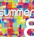 Link toSummer Eletro Hits 2012 - Volume 8