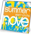 Link toCD Summer Eletrohits - Vol. 9 - Verão 2012-2013