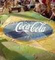 Link toDe quem será a música da Coca-Cola para a Copa de 2014?