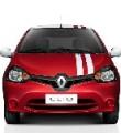 Link toMúsica comercial novo Renault Clio Popular em tudo