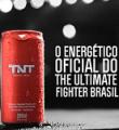 Link toMúsica comercial TNT Energy Drink