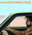 Link toMúsica comercial Citroën C3 Picasso - Da Da Da