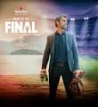 Link toMúsica comercial Heineken 2013 - UEFA