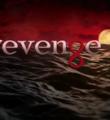 Link toMúsicas da série Revenge na Rede Globo