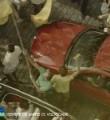 Link toMúsica comercial Fiat - Vem Prá Rua
