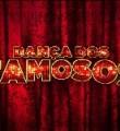 Link toDança dos Famosos 2013 - Músicas das danças