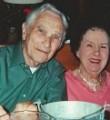 Link toOh Sweet Lorraine, a música feita por Fred Stobaugh após a morte da esposa