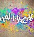 Link toMúsicas Malhação 2013-2014 - 21ª Temporada - Casa Cheia