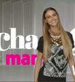 Link toMúsica do comercial Achados Marisa 2013 - Marie Claire