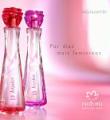 Link toMúsica do comercial do perfume Natura Kriska